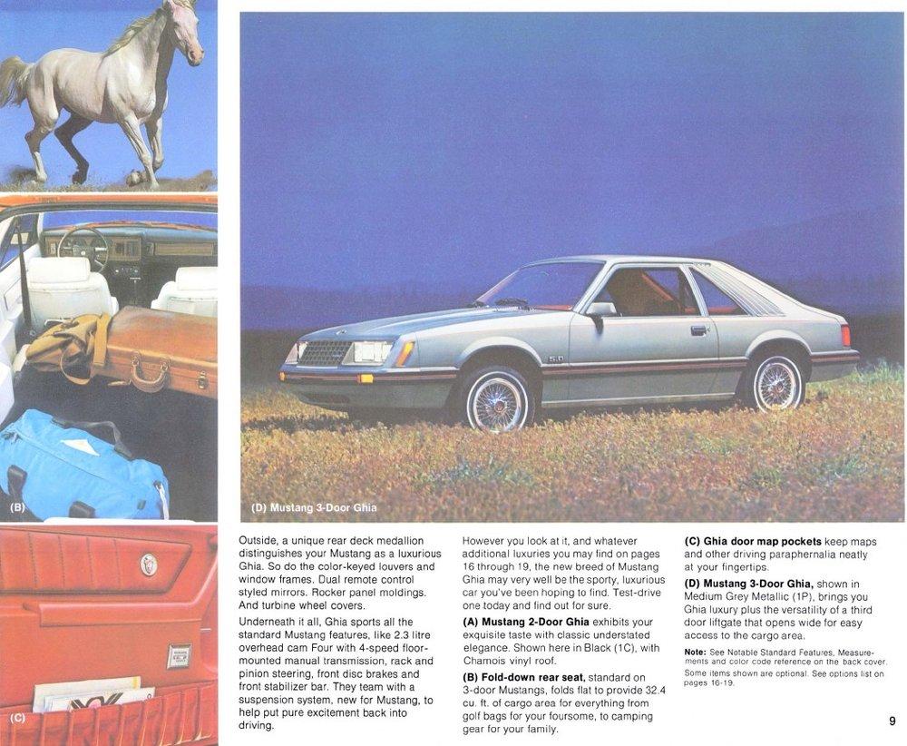 1979-ford-mustang-brochure-07.jpg