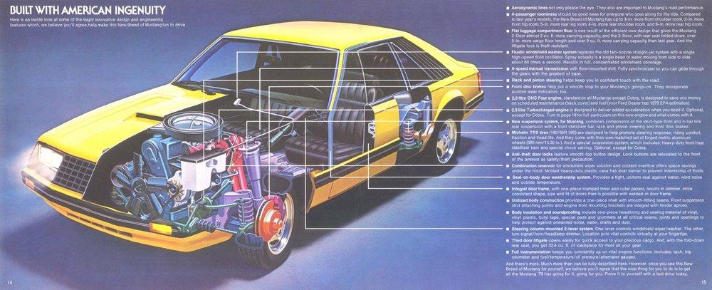 1979-ford-mustang-brochure-11.jpg