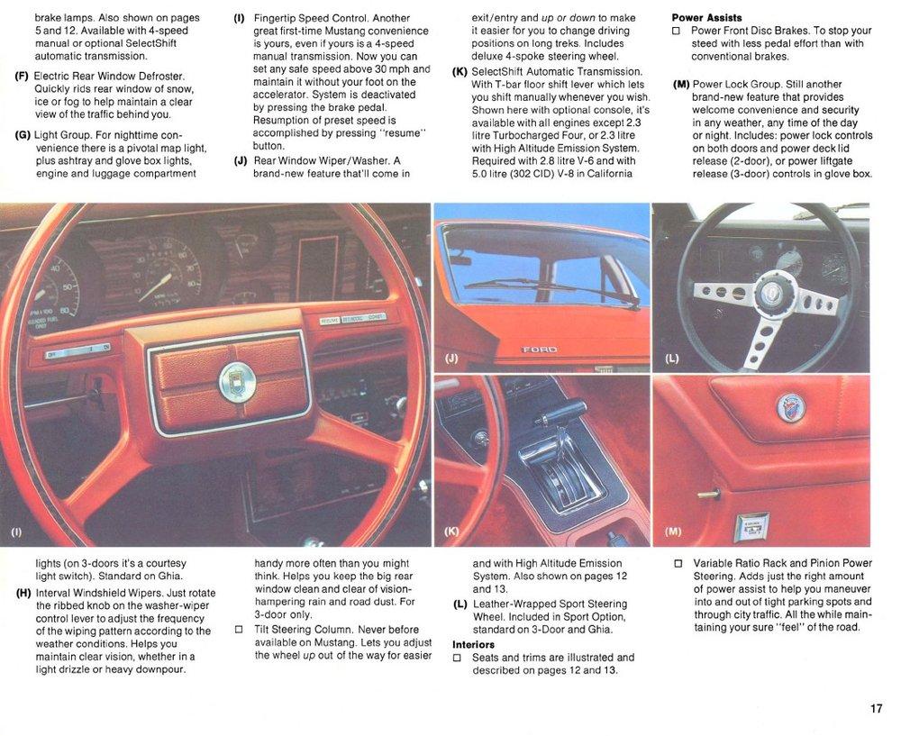1979-ford-mustang-brochure-13.jpg