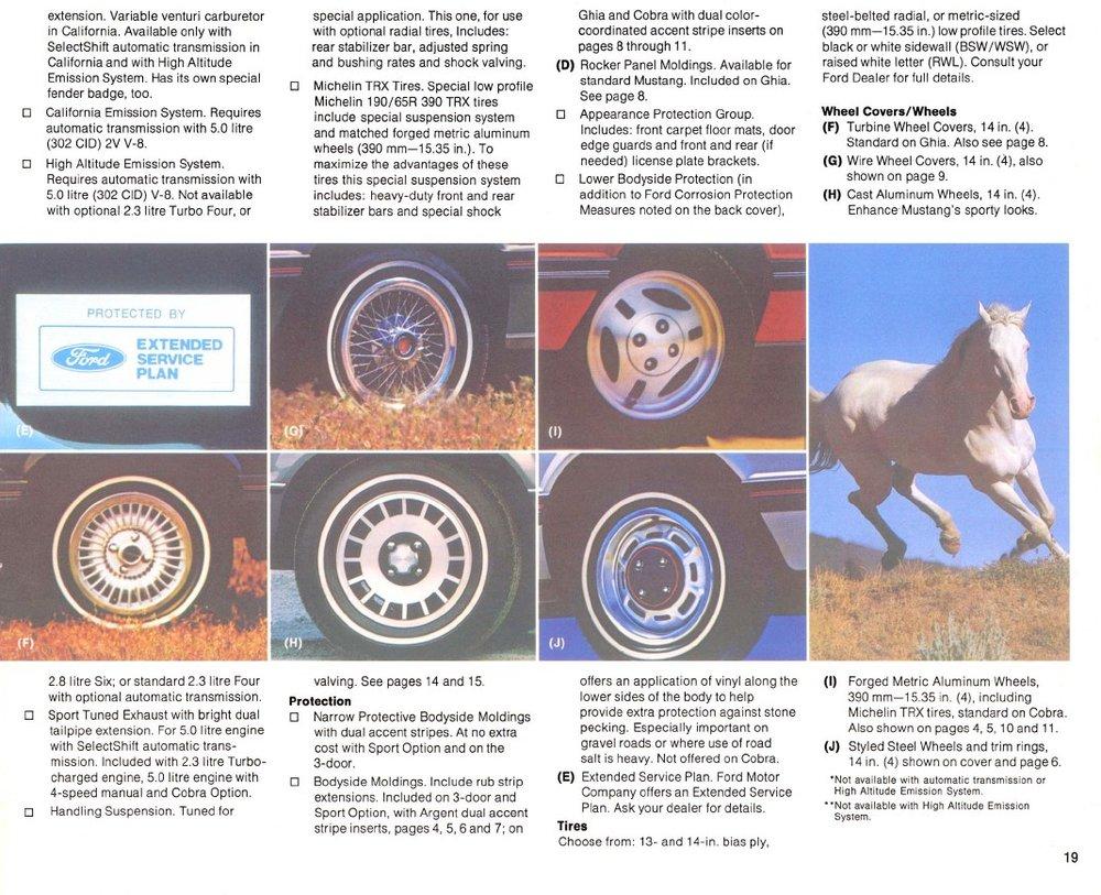 1979-ford-mustang-brochure-15.jpg
