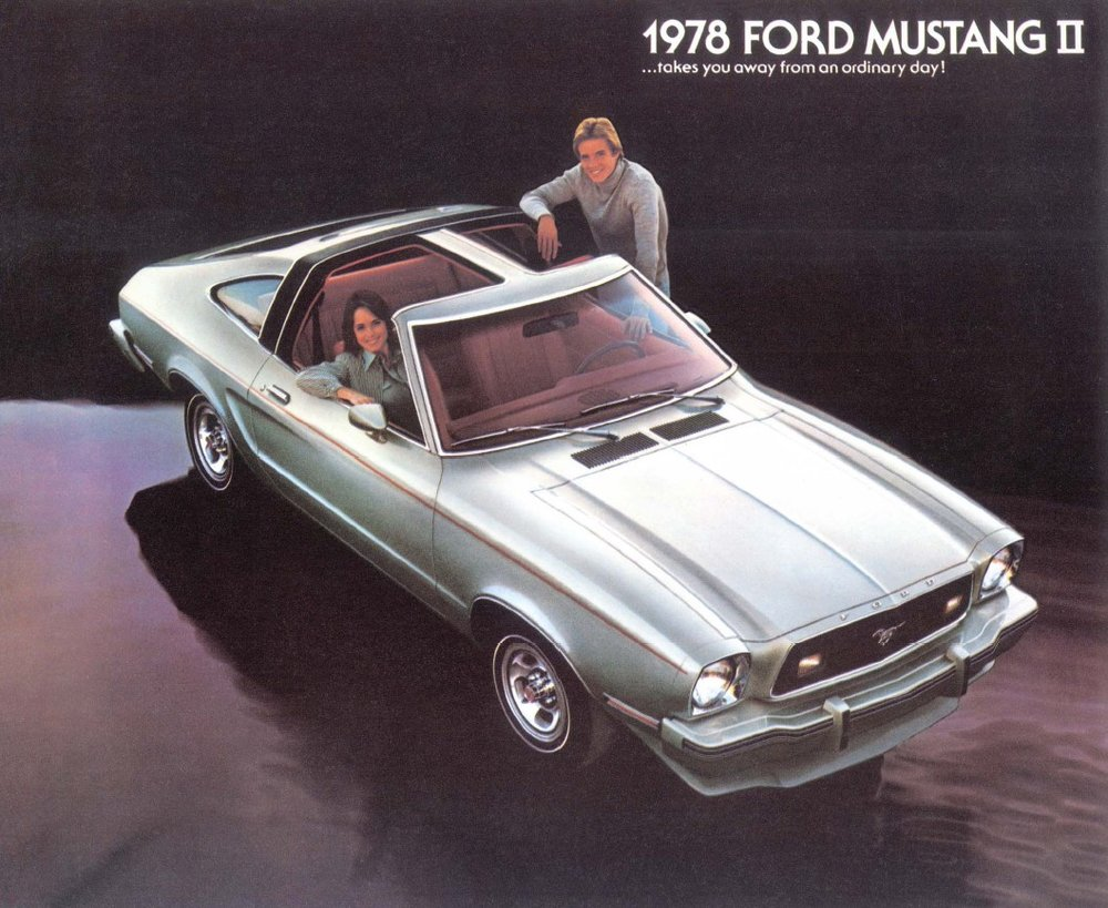 1978-ford-mustang-brochure-01.jpg
