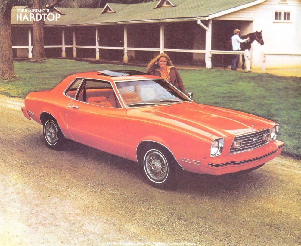1978-ford-mustang-brochure-02.jpg