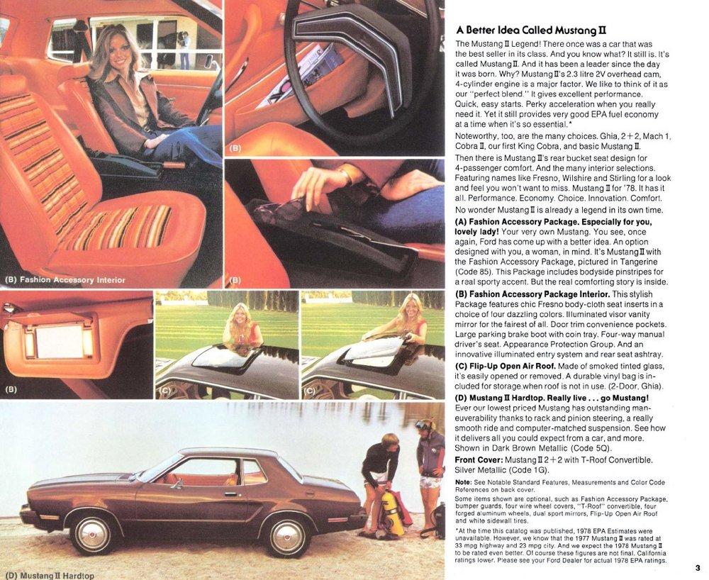 1978-ford-mustang-brochure-03.jpg
