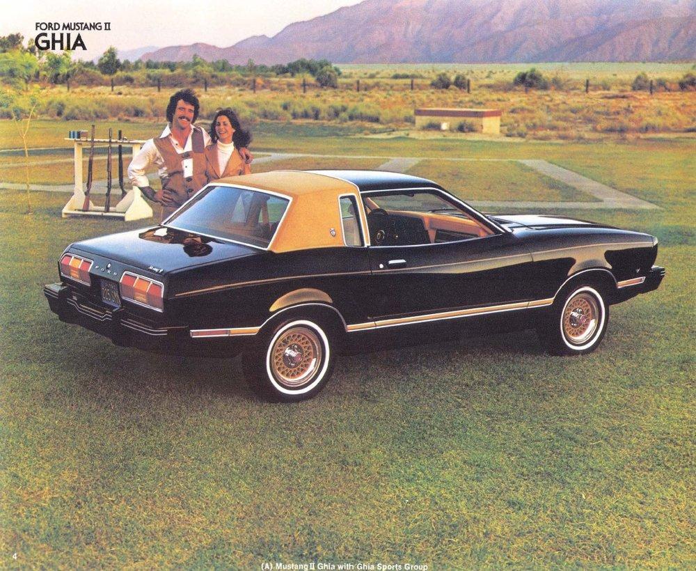 1978-ford-mustang-brochure-04.jpg