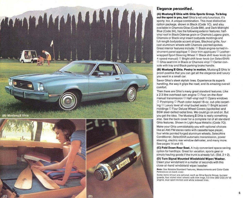 1978-ford-mustang-brochure-05.jpg