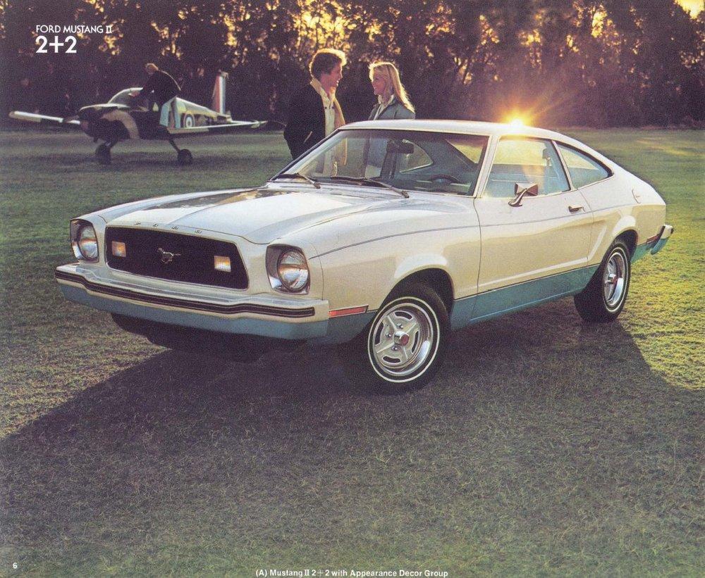 1978-ford-mustang-brochure-06.jpg