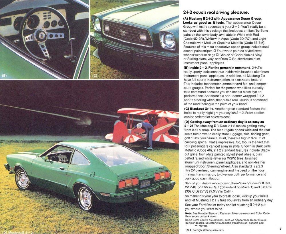 1978-ford-mustang-brochure-07.jpg