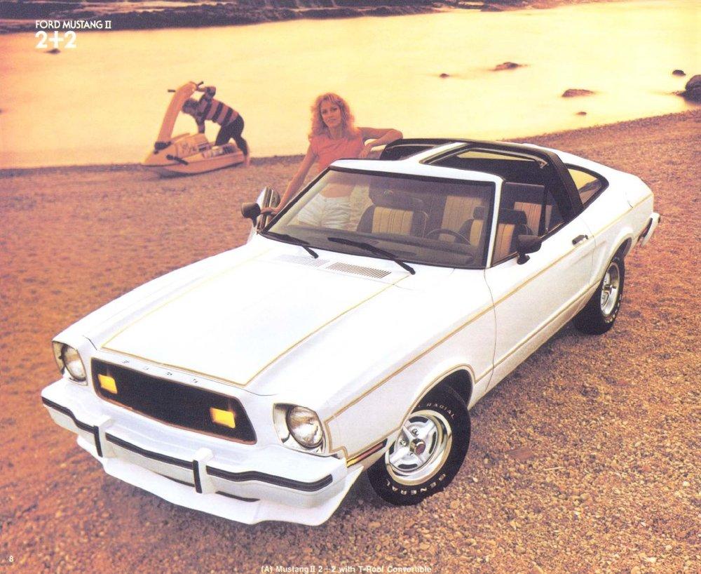 1978-ford-mustang-brochure-08.jpg