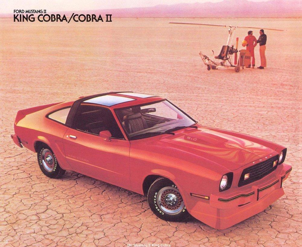 1978-ford-mustang-brochure-10.jpg