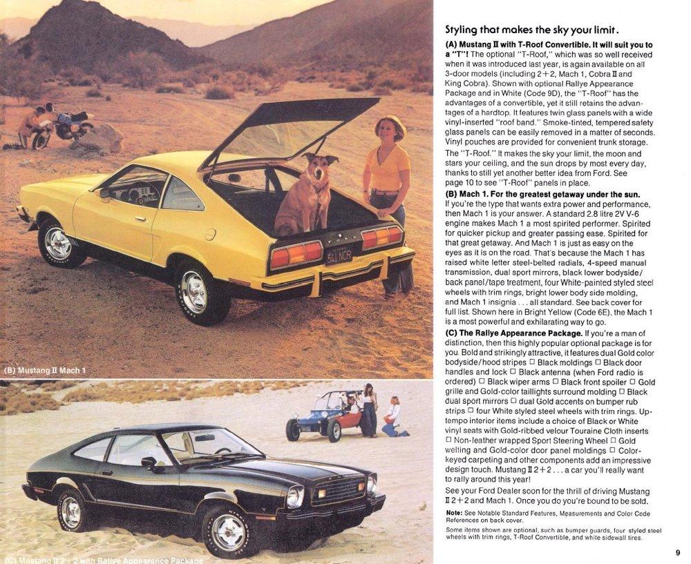 1978-ford-mustang-brochure-09.jpg