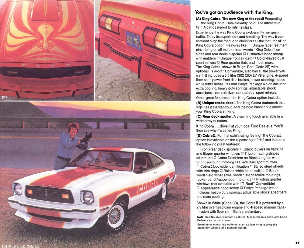 1978-ford-mustang-brochure-11.jpg