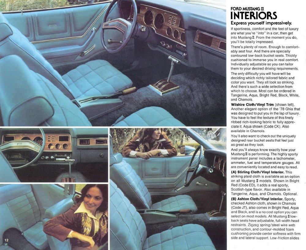 1978-ford-mustang-brochure-12.jpg