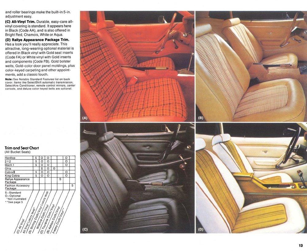 1978-ford-mustang-brochure-13.jpg