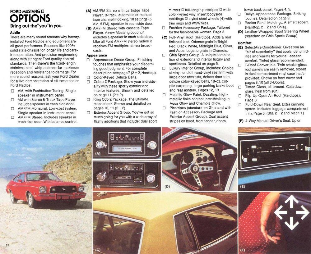 1978-ford-mustang-brochure-14.jpg