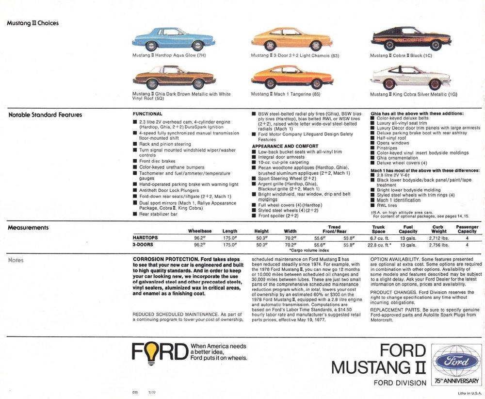 1978-ford-mustang-brochure-16.jpg