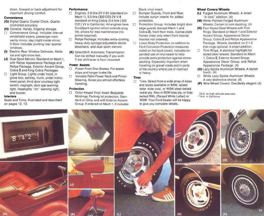 1978-ford-mustang-brochure-15.jpg