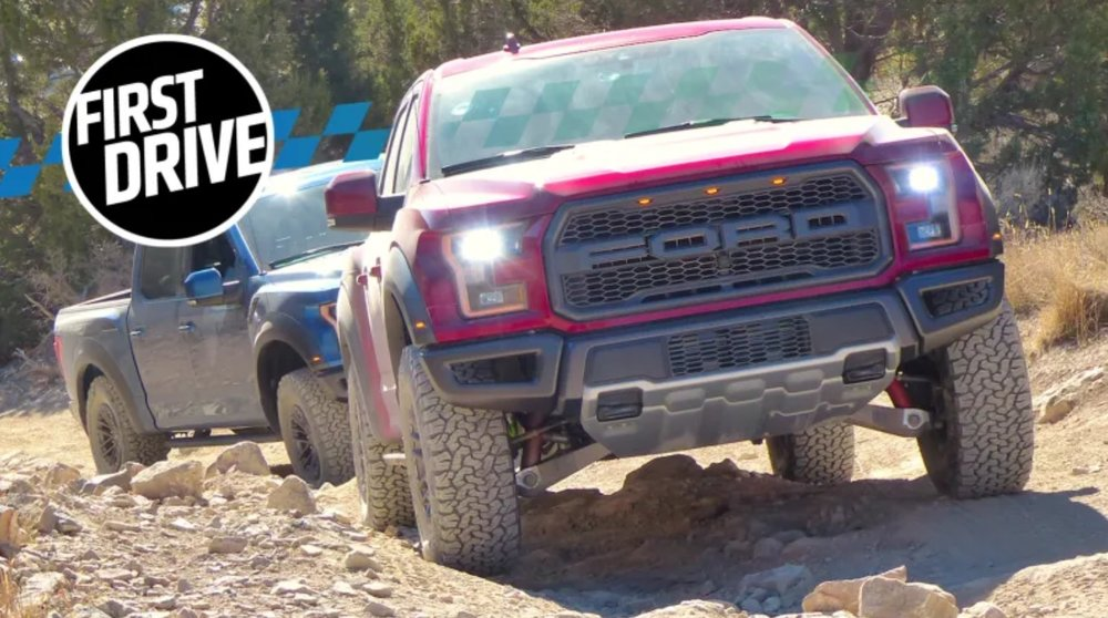 2019-ford-raptor-first-drive.jpg