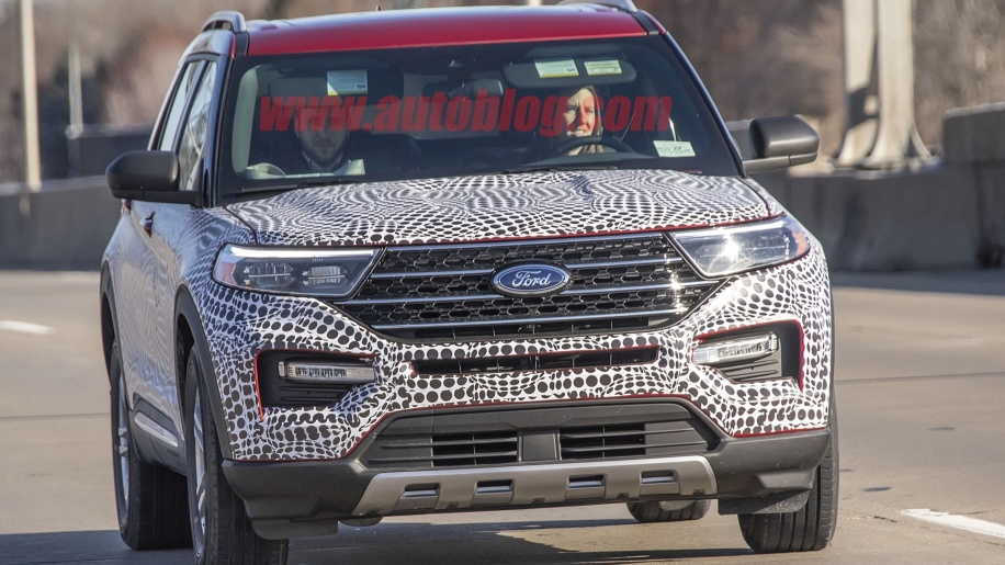 2020-ford-explorer-spy-shot.jpg
