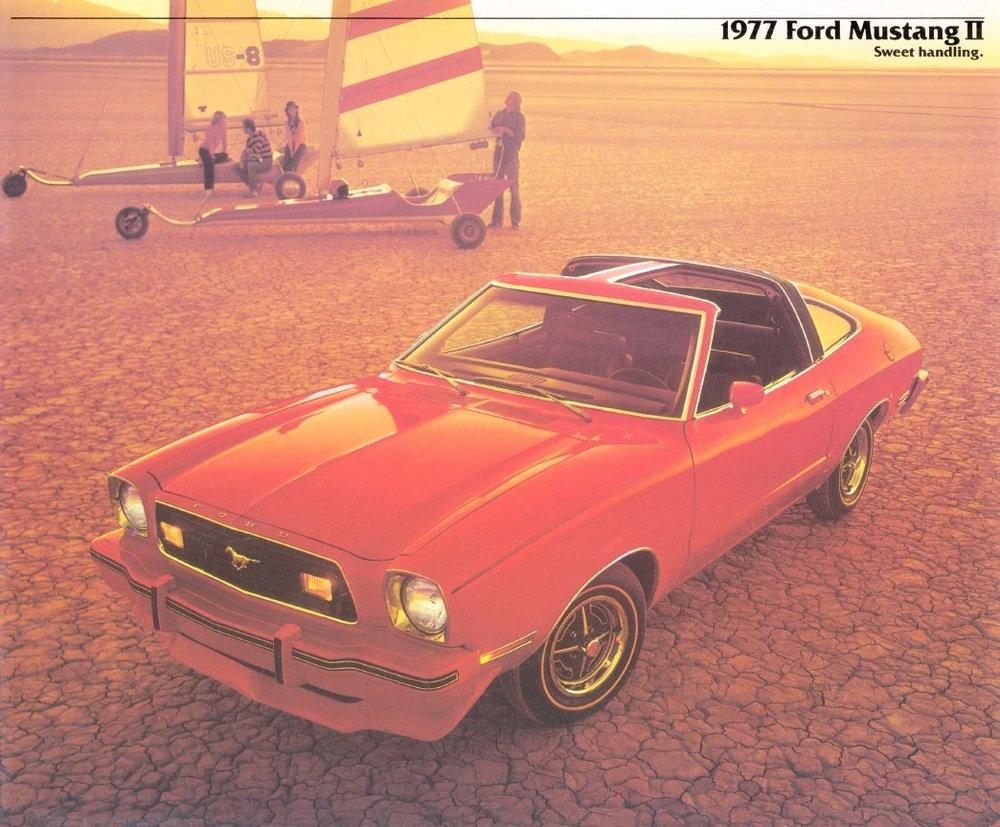 1977-ford-mustang-brochure-01.jpg