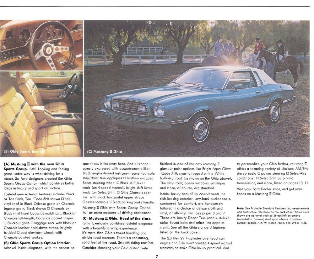 1977-ford-mustang-brochure-07.jpg