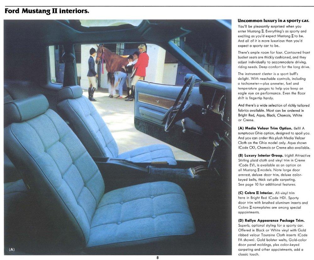 1977-ford-mustang-brochure-08.jpg