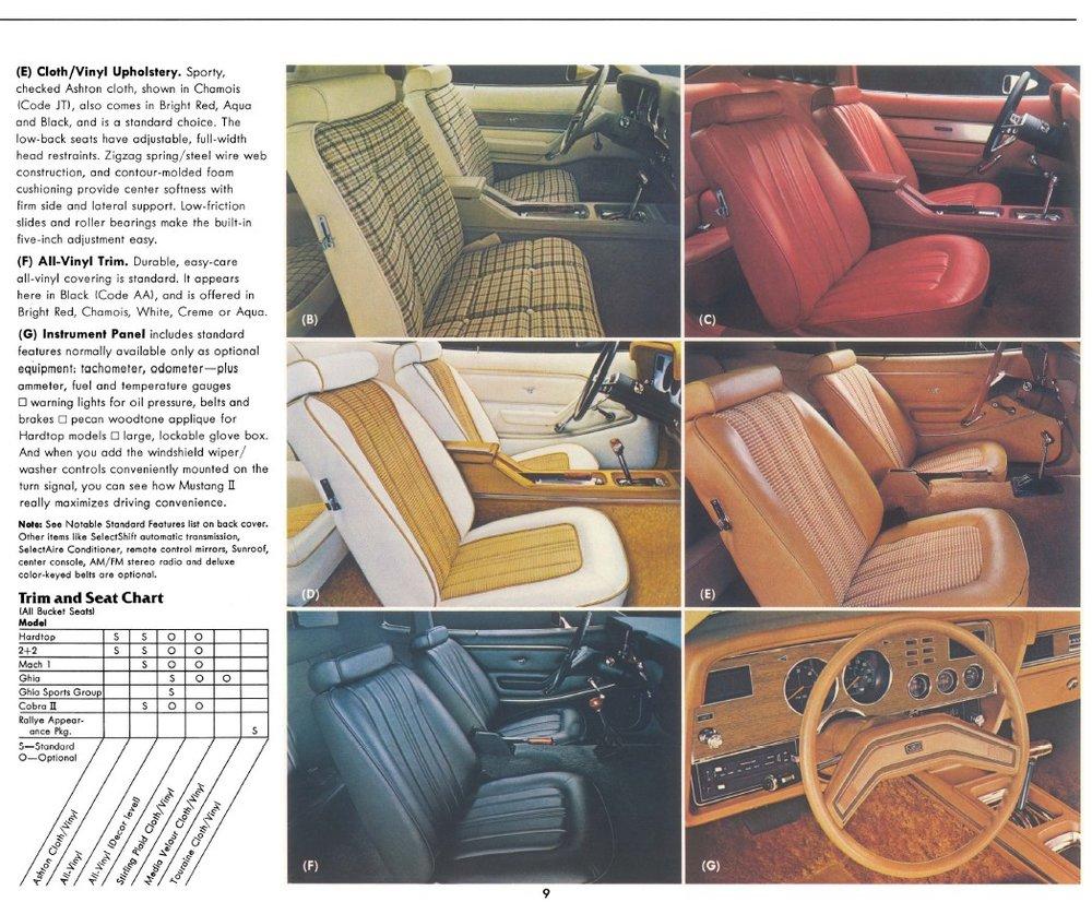 1977-ford-mustang-brochure-09.jpg