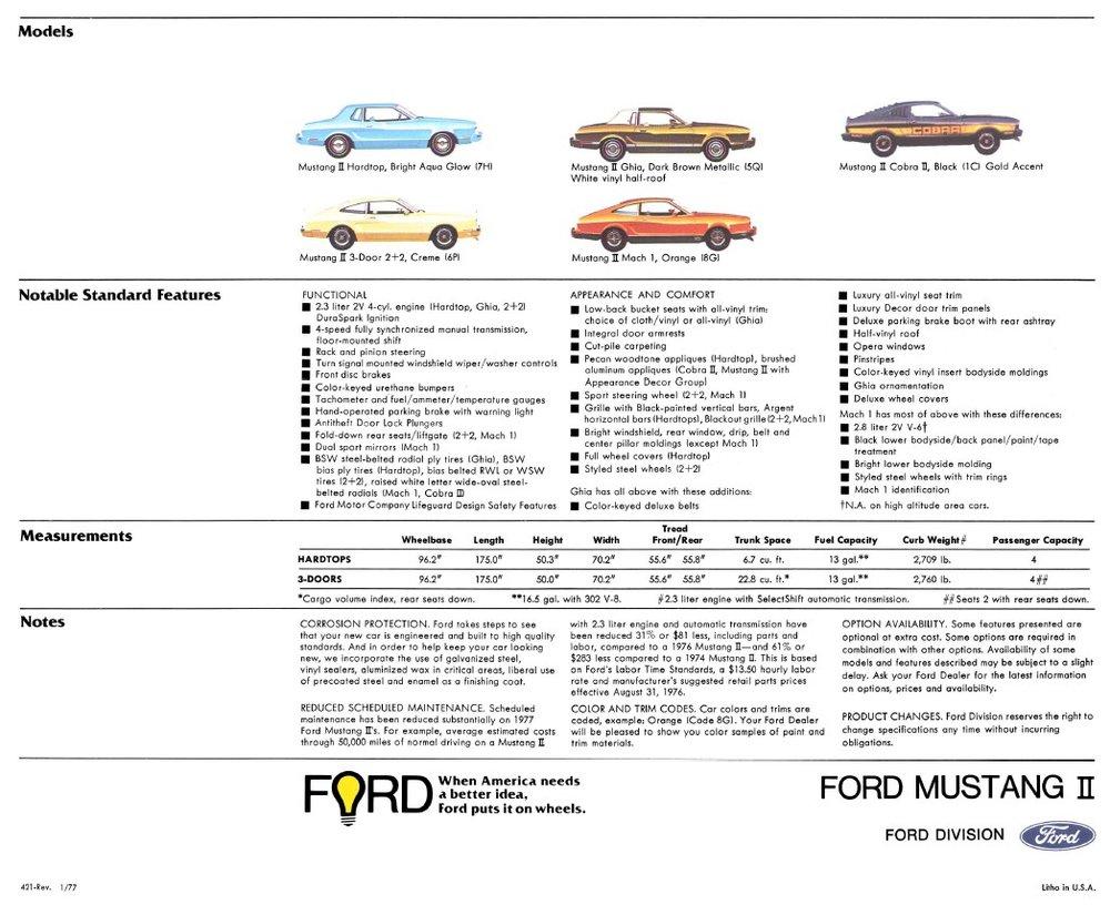 1977-ford-mustang-brochure-12.jpg