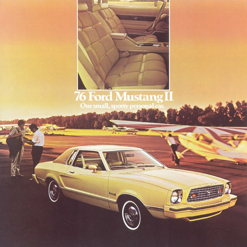 1976-ford-mustang-brochure-01.jpg