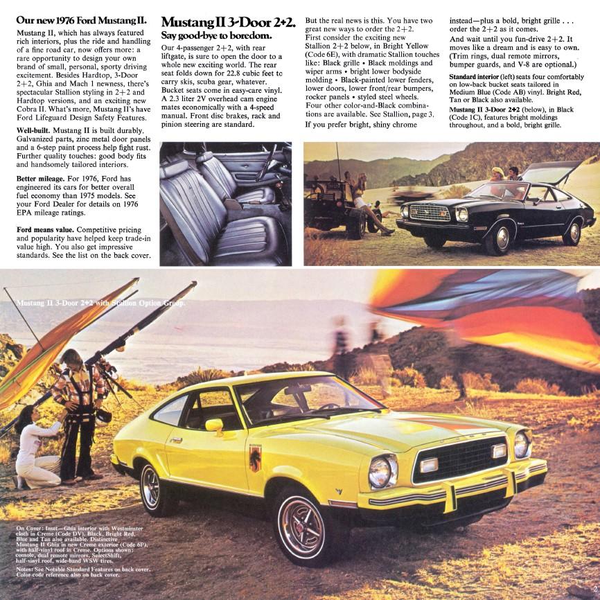 1976-ford-mustang-brochure-02.jpg