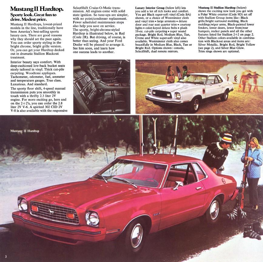 1976-ford-mustang-brochure-03.jpg