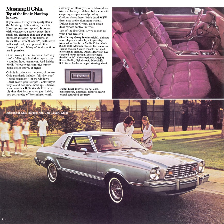 1976-ford-mustang-brochure-05.jpg