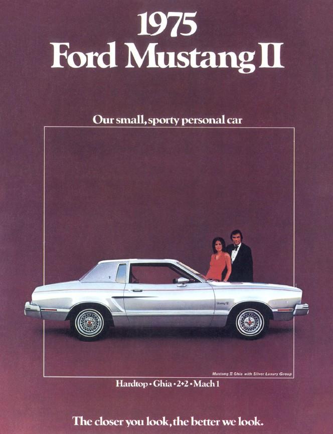 1975-ford-mustang-brochure-01.jpg