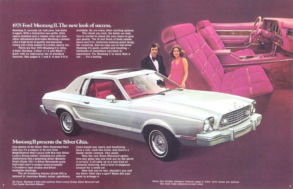 1975-ford-mustang-brochure-02.jpg