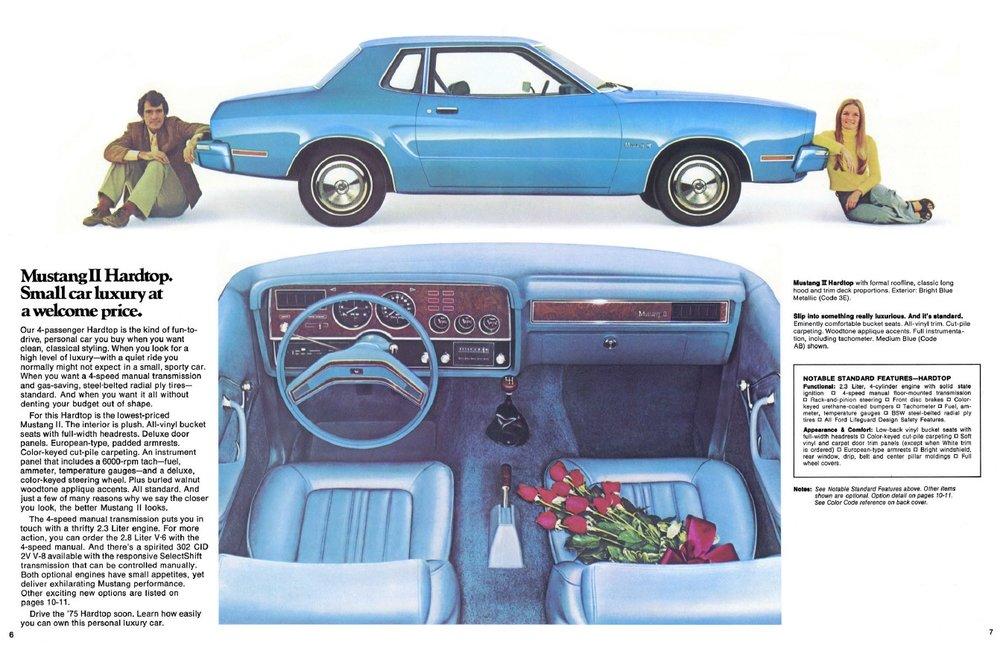 1975-ford-mustang-brochure-04.jpg