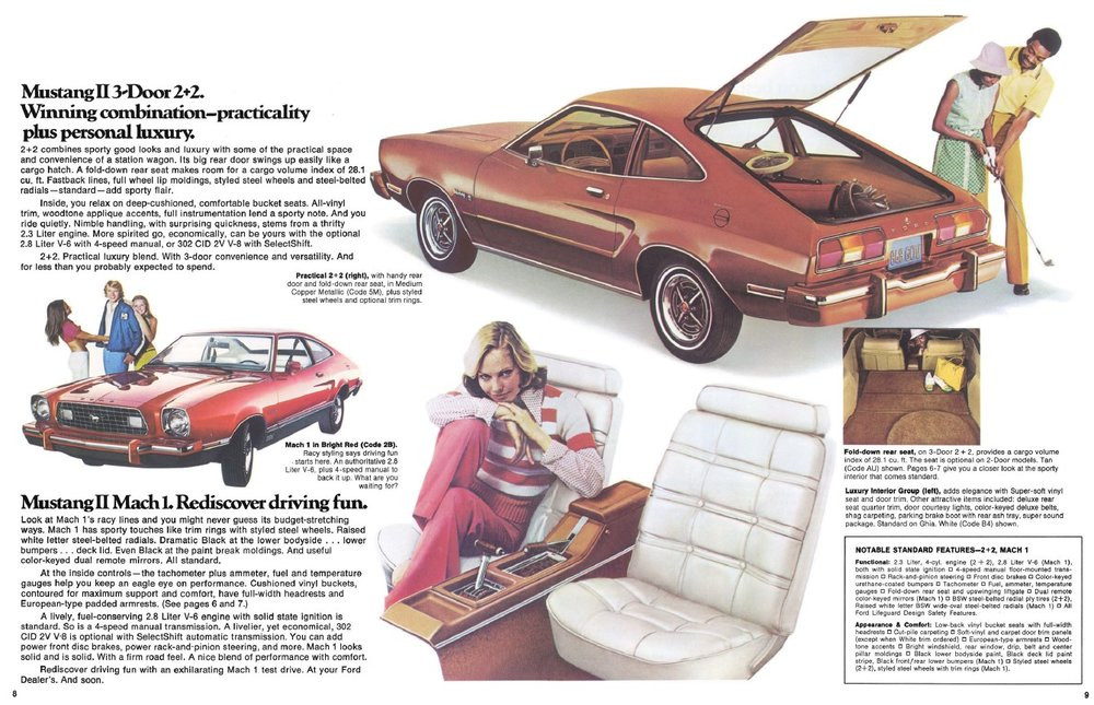 1975-ford-mustang-brochure-05.jpg