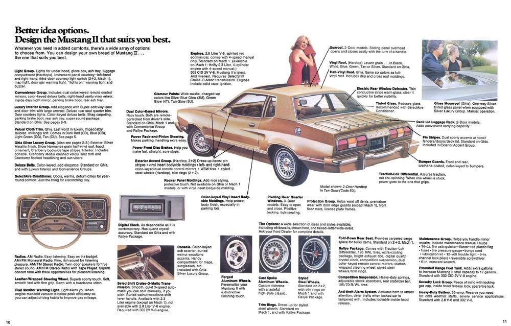 1975-ford-mustang-brochure-06.jpg