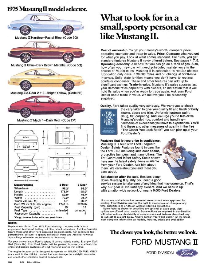 1975-ford-mustang-brochure-07.jpg