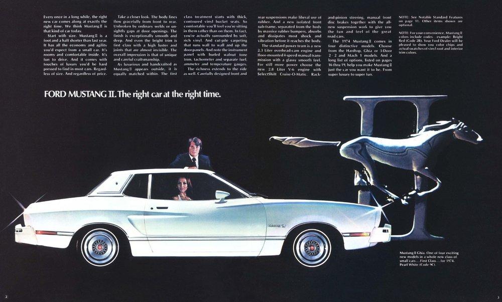1974-ford-mustang-brochure-02.jpg