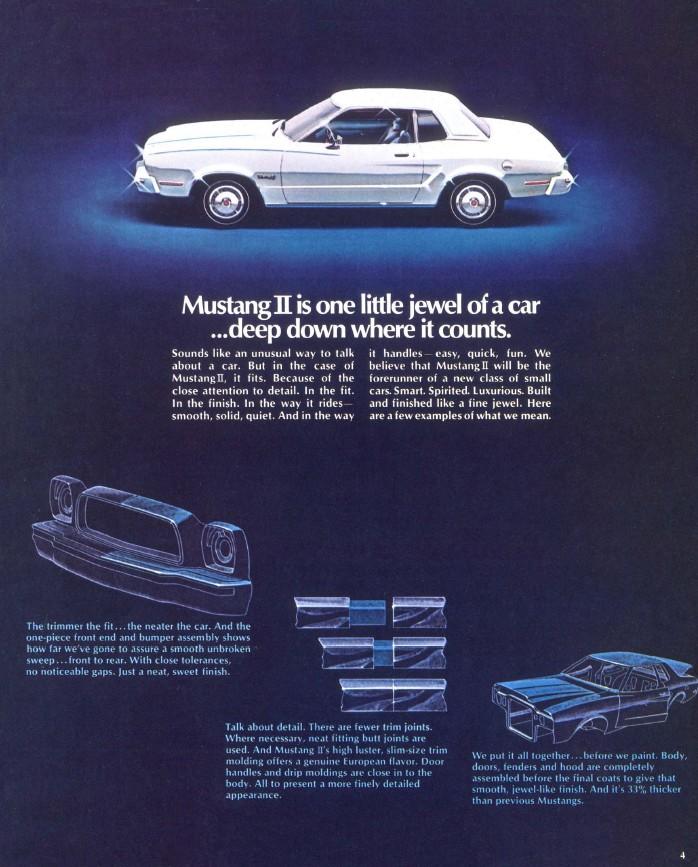 1974-ford-mustang-brochure-03.jpg