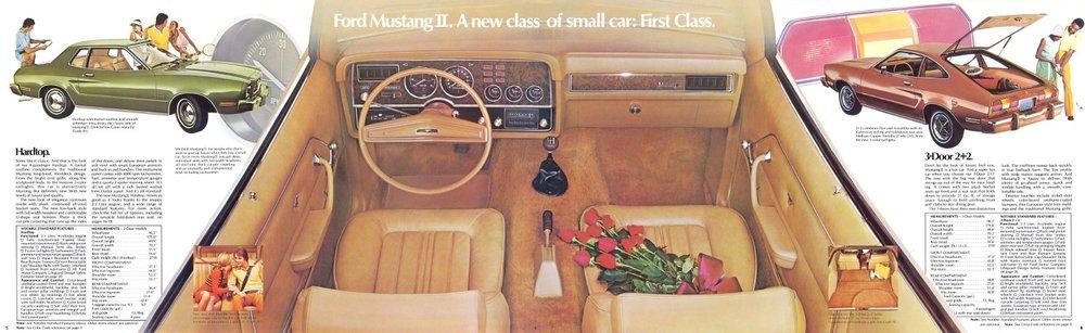 1974-ford-mustang-brochure-04.jpg