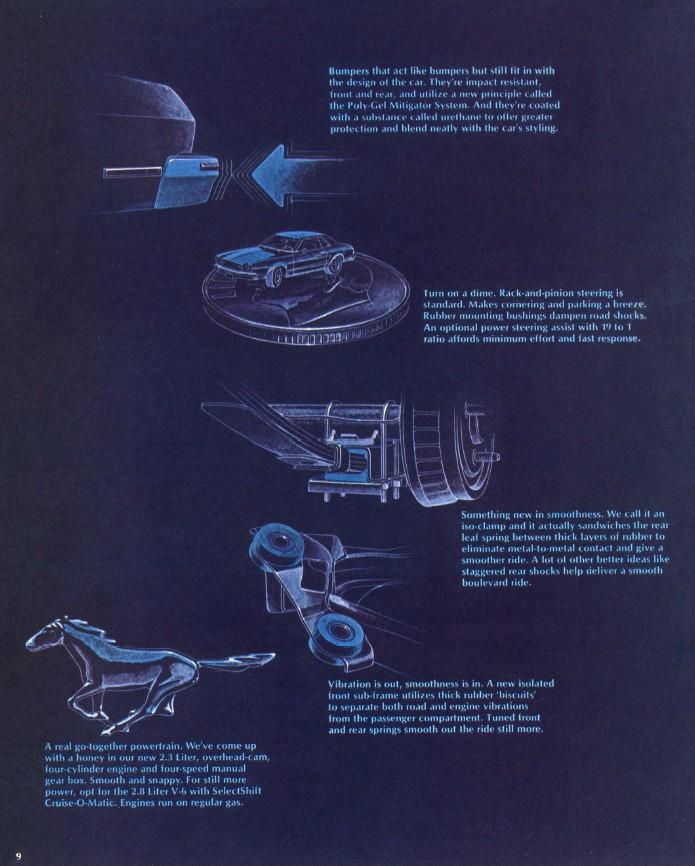 1974-ford-mustang-brochure-05.jpg