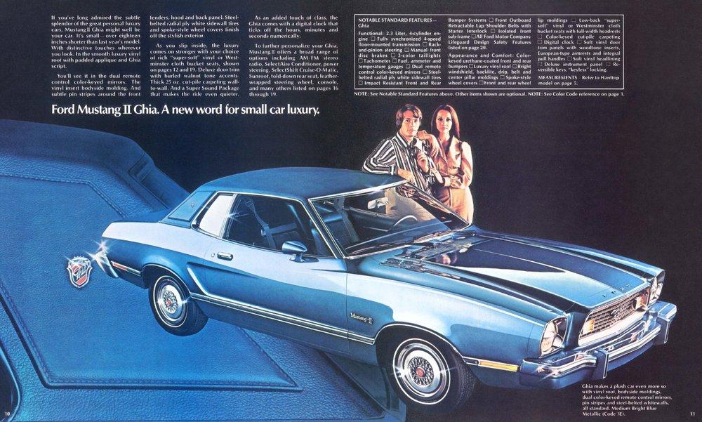 1974-ford-mustang-brochure-06.jpg