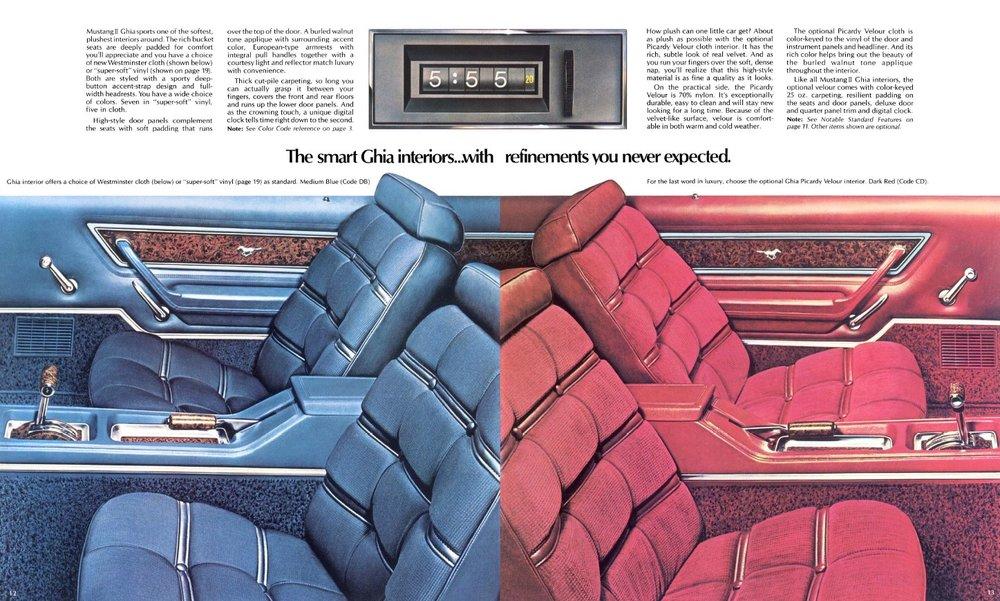 1974-ford-mustang-brochure-07.jpg