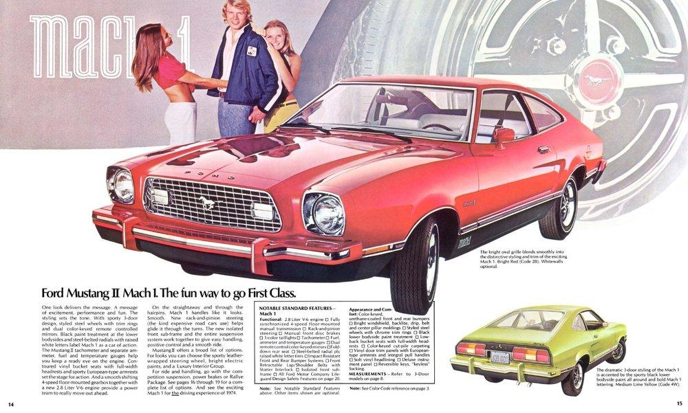 1974-ford-mustang-brochure-08.jpg