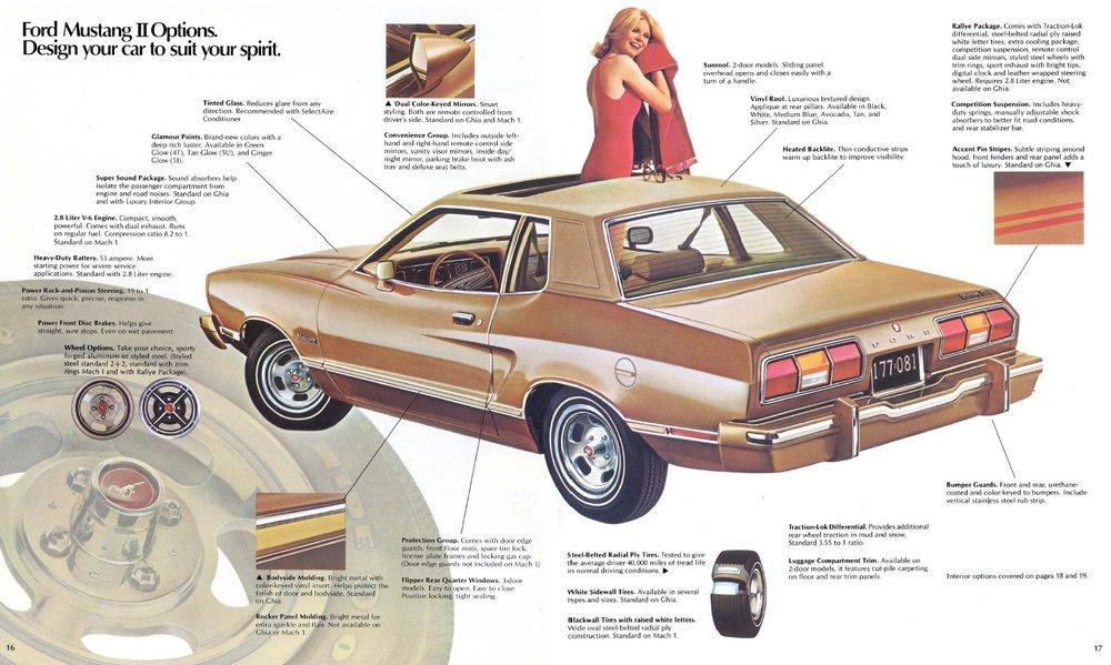 1974-ford-mustang-brochure-09.jpg