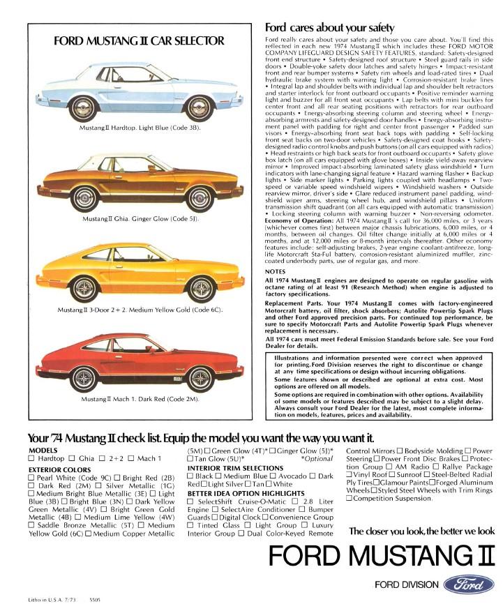 1974-ford-mustang-brochure-11.jpg