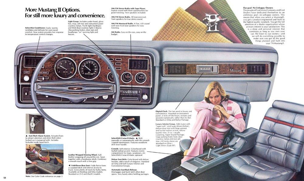 1974-ford-mustang-brochure-10.jpg