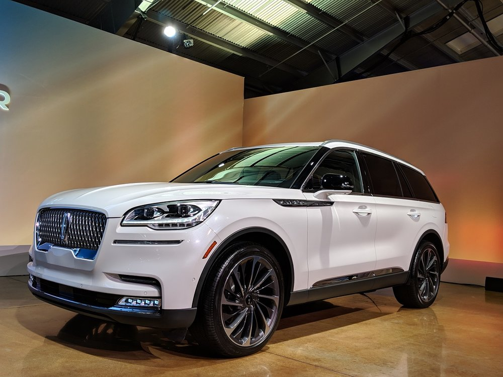 2020-lincoln-aviator.jpg