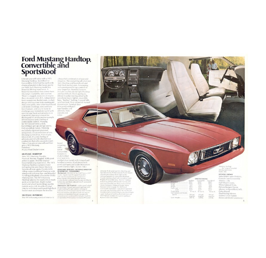 1973-ford-mustang-brochure-04.jpg