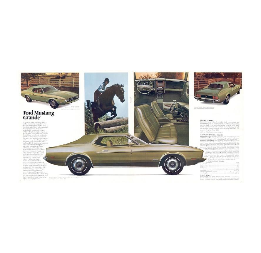 1973-ford-mustang-brochure-06.jpg